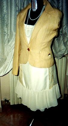 ANNI 2000