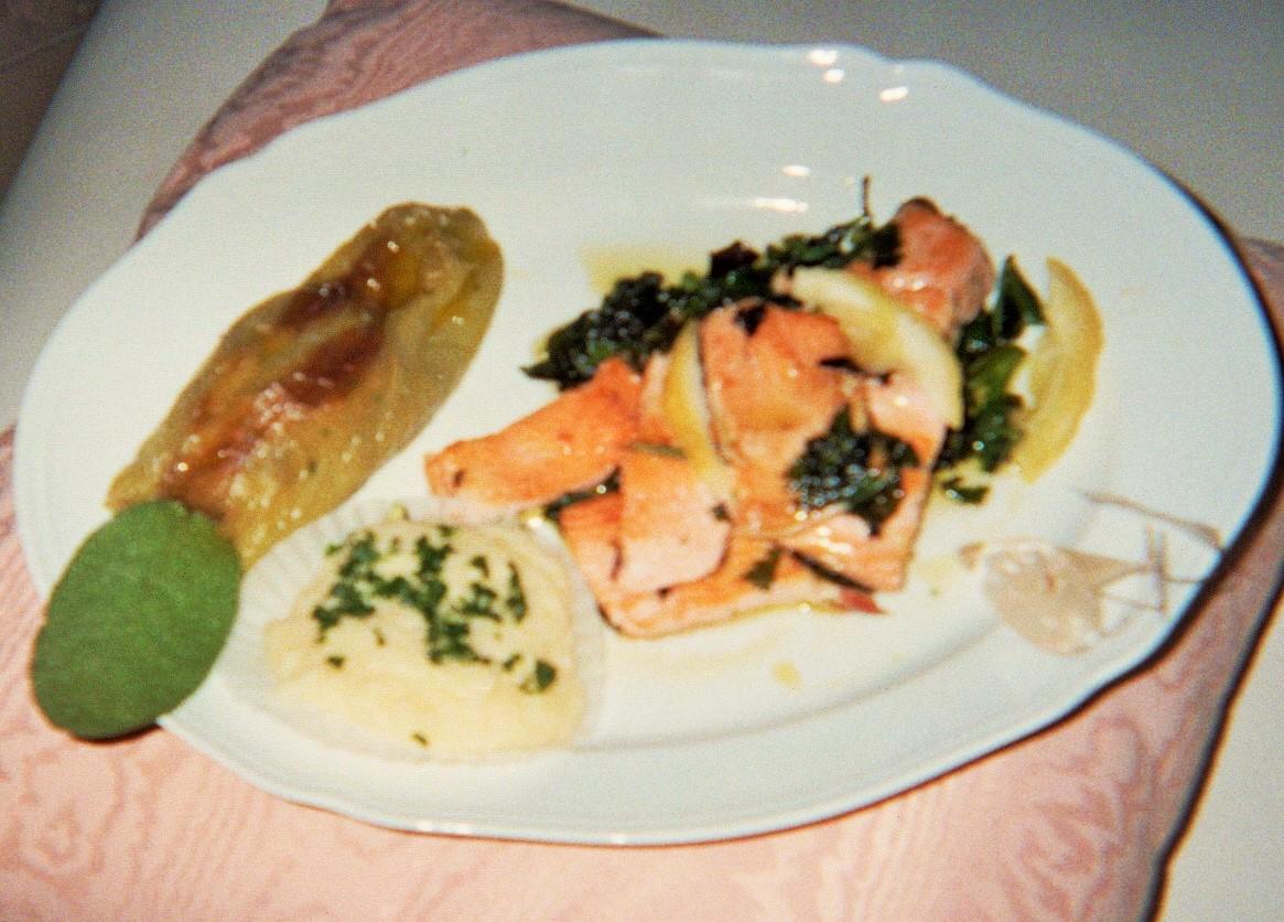 coda  di salmone (2)