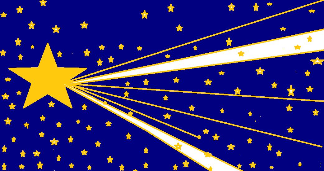 cometa quattro