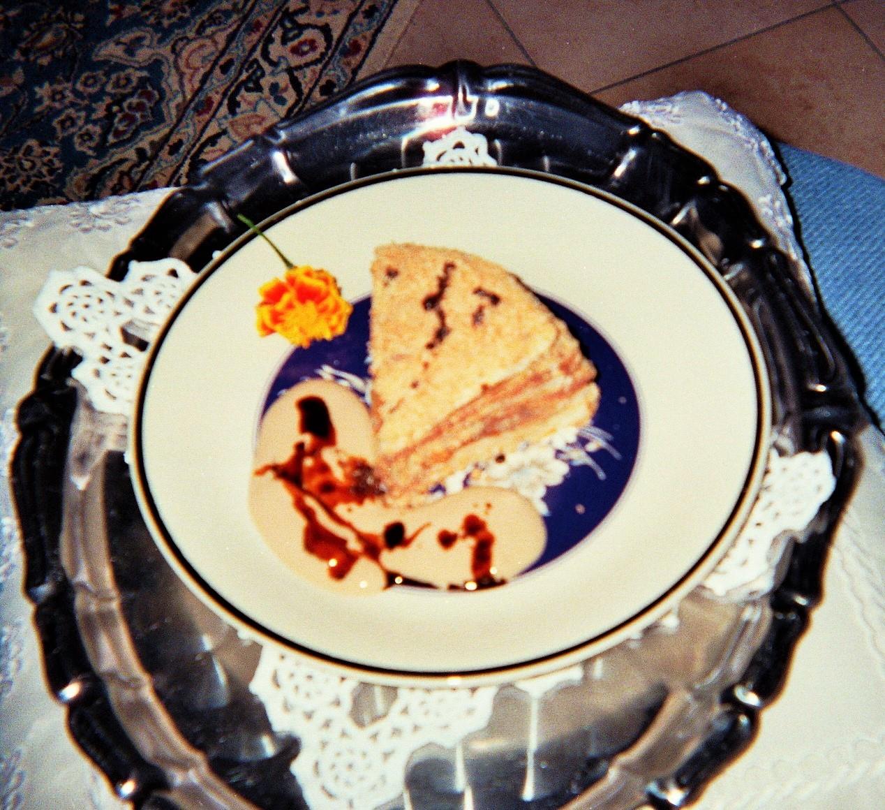 torta particolare