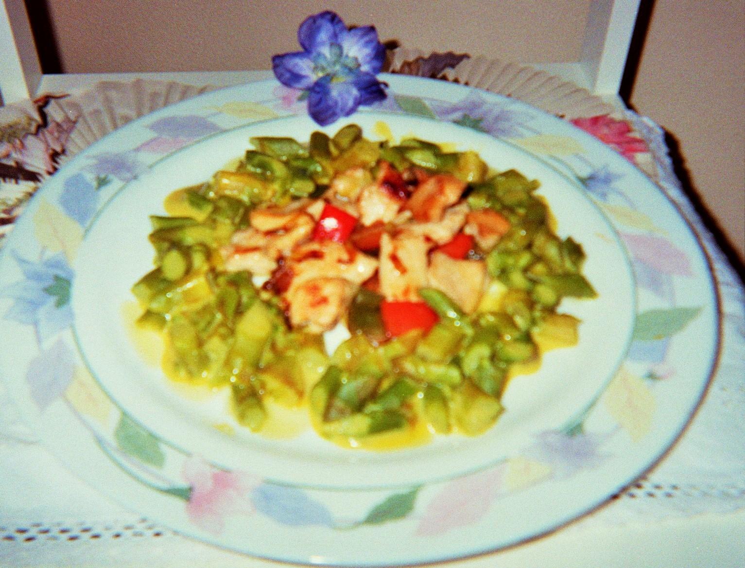 LE RICETTE DI CASA MIA CENTONOVANTAQUATTRESIMA PARTE #753D14 1533 1170 Ricette Cucina Disegnate