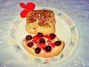 pan-brioche-alle-creme-e-frutta-sciroppata