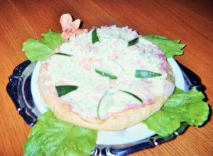 pizza-napoletana-con-la-mia-salsa