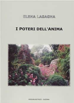 libro_elenalasagna