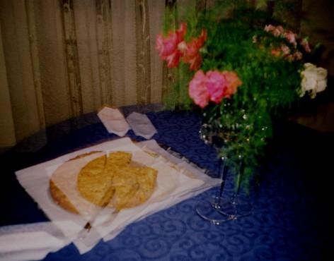 torta cantuccina