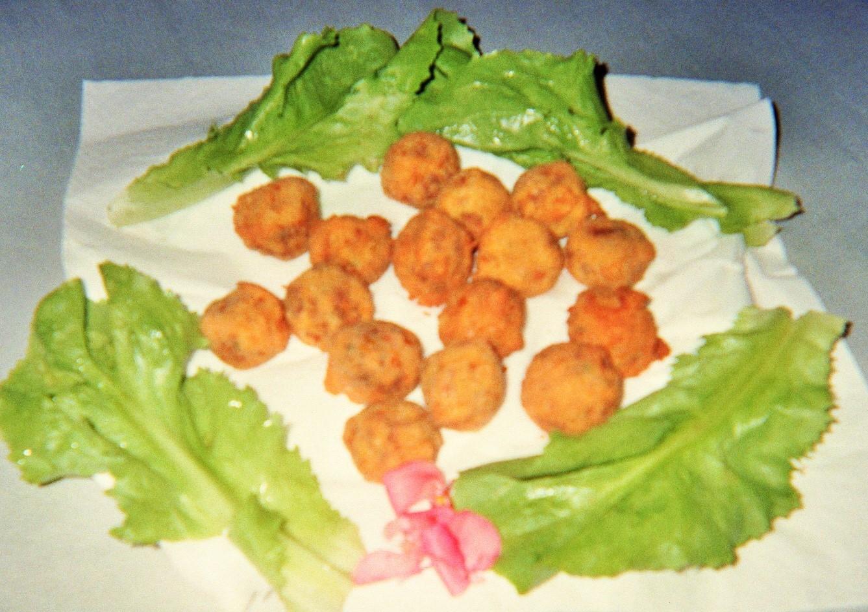 crocchette di carne (2)