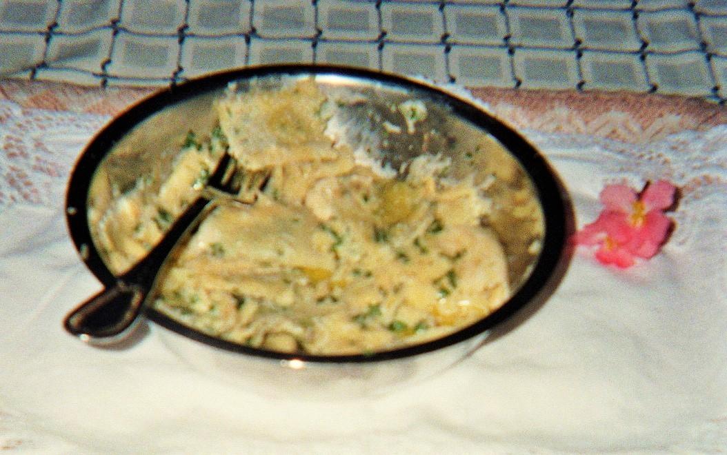 locandine  di pasta fresca (2)