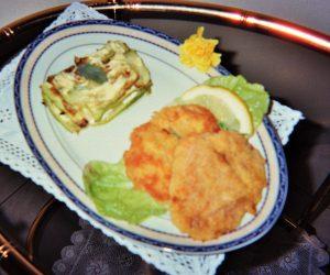 cotolette-di-vitello-e-zucchine-elaborate