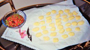 gnocchi-di-zucca-patate-e-borlotti