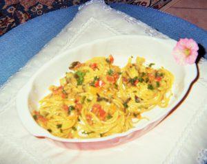 spaghetti-al-torchio