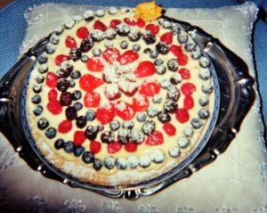 torta-brioche-alla-frutta