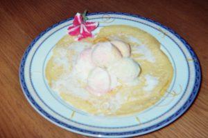 gelato-allarancia-pistaccio-e-zabaione